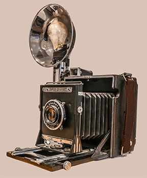 4x5 Press Camera.jpg