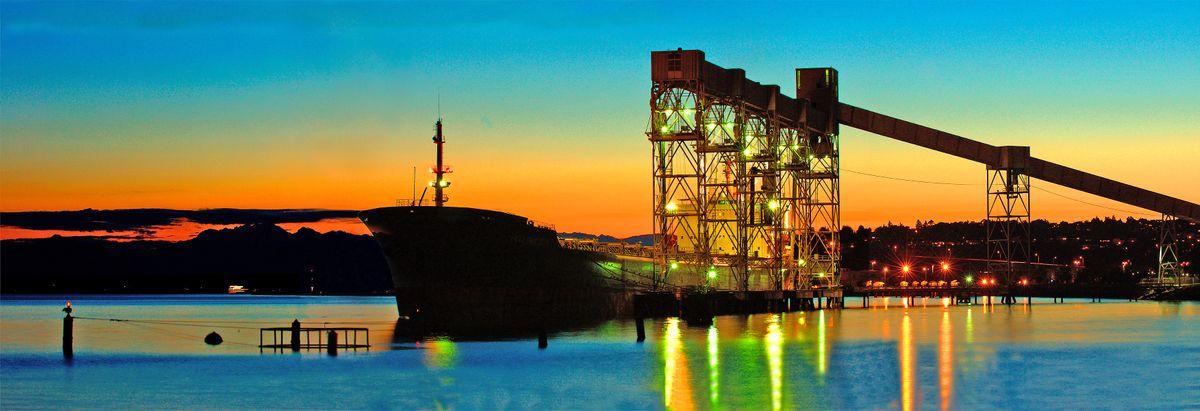 Seattle Industrial Photographer.jpg