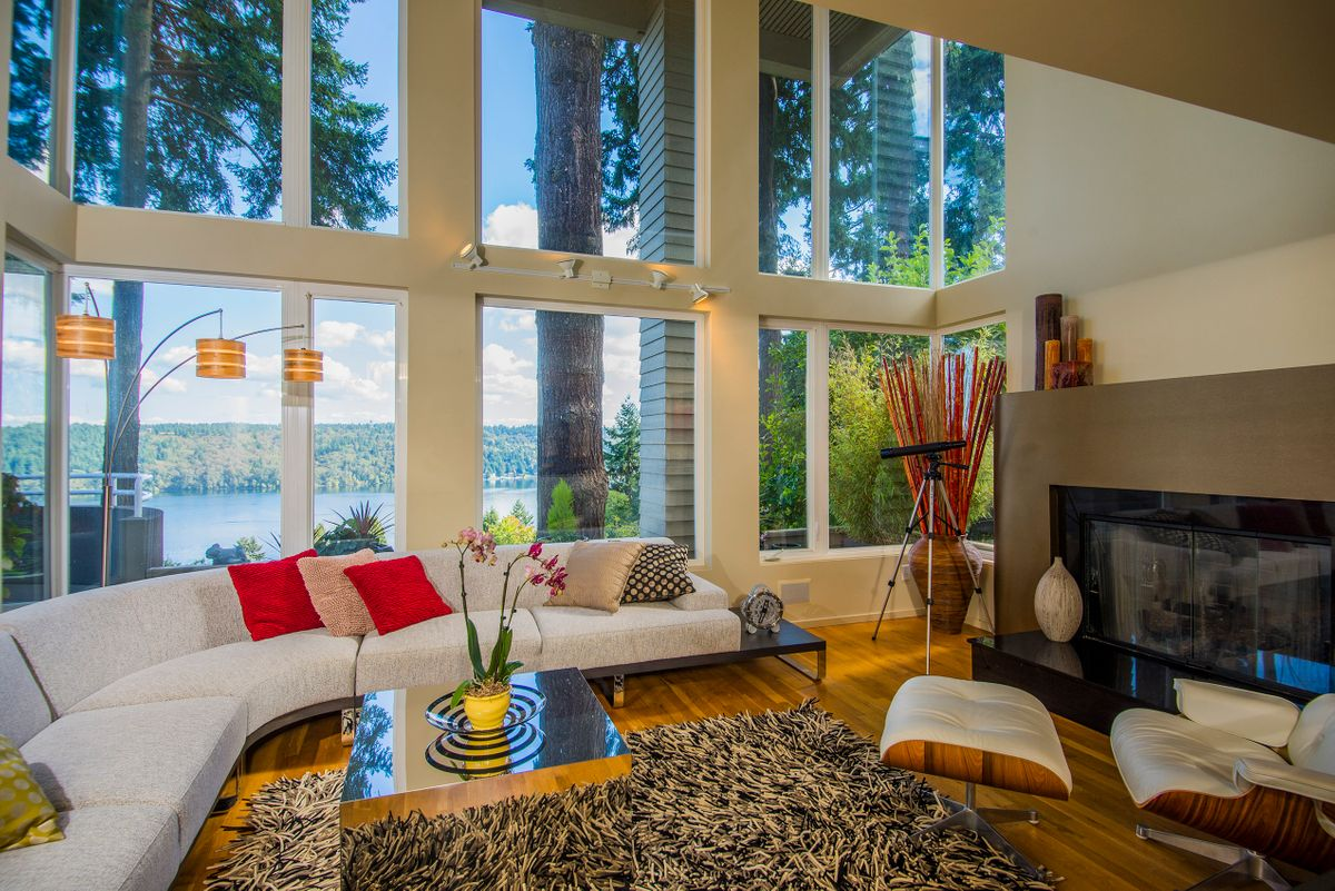 Seattle Professional Real Estate Photography.jpg