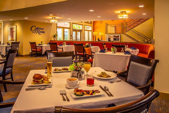 Artegan Prairie Landing Dining Room 2.jpg