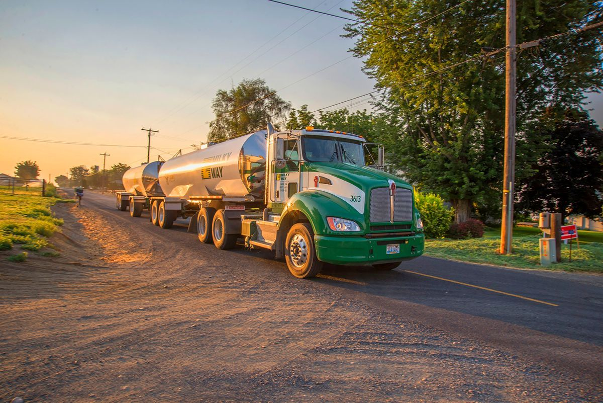 Professional Trucking Photography.jpg