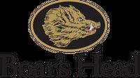 Boar%27s_Head_logo.png