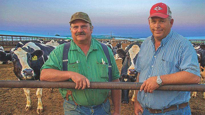 Farmers Portrait.jpg