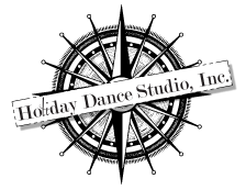 Holiday Dance Studio Inc