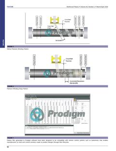 ProdigmReinforcedPlasticsRocket-3.png