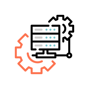 Services_Retrofit-control.png