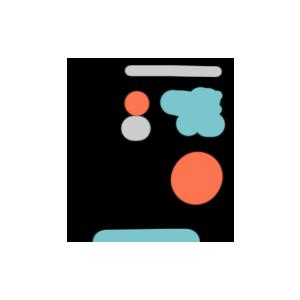 Services_Design.png