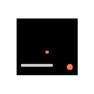 Services_Desktop.png