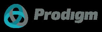 Prodigm LLC