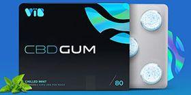 CBD Gum 1.jpg