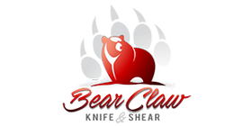 Bear Claw Knife & Shear.png