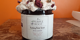 the purple root.png