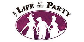 Lifeoftheparty.jpg