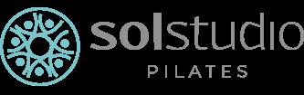Sol Studio Pilates
