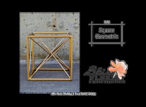 Square-Geometric-58b1828ed8abd.png
