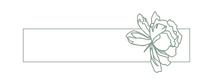 Request a consultation-button.png