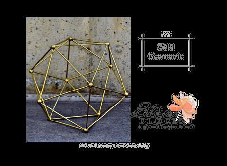 Gold-Geometric-58b1827d14b4d.png