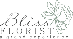 logo-300px.png