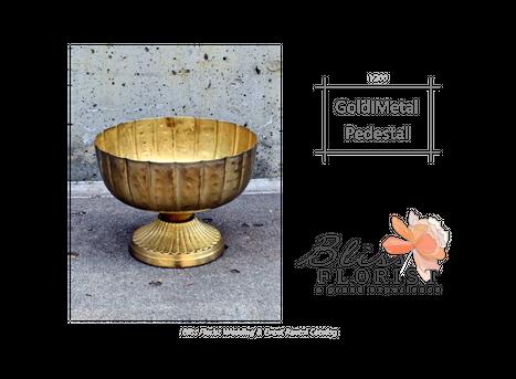 Gold-Metal-Pedestal-58b187e756dbd.png