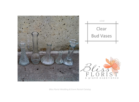 Clear-Bud-Vases-58b2cd2e18abe.png