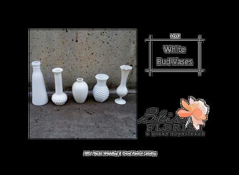 White-Bud-Vases-58b2cd83b1d0f.png