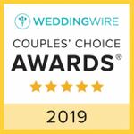badge-weddingawards-en-US-5c39f001cb025-155x155.png