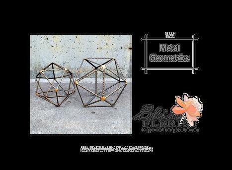 Metal-Geometrics-58b182867e7b5.png