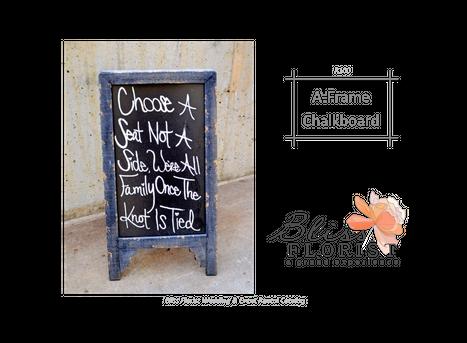 A-Frame-Chalkboard-58b18274d0465.png