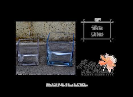 Glass-Cube-58b187c15b3e6.png