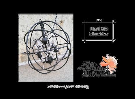 Metal-Orb-Chandelier-58b2d36b04b4c.png