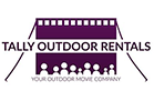 Tally Outdoor Rentals