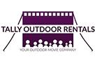 Tally Outdoor Rentals