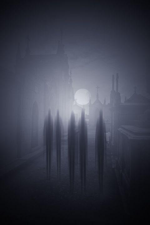 Ghost Group dreamstime_s_138995135.jpg