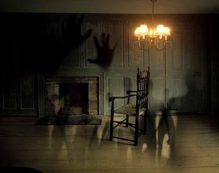 Ghosts in home.jpg