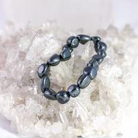 Bracelet Hematite.jpg