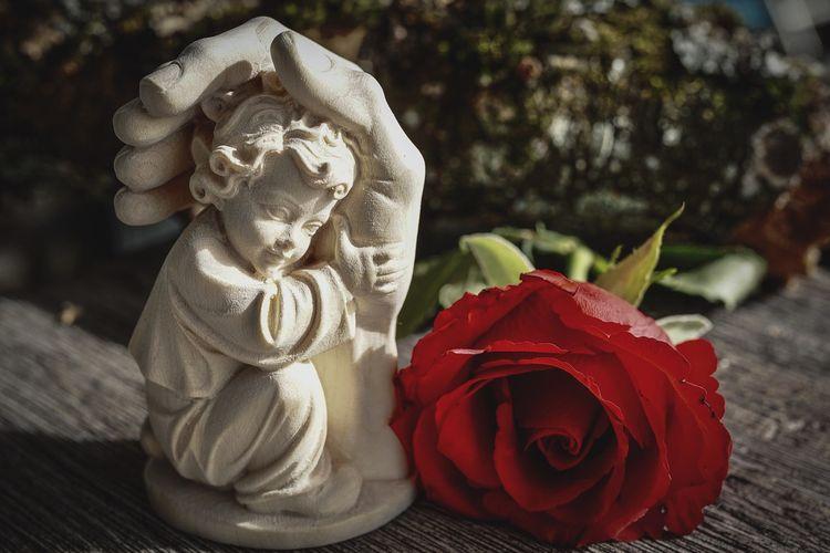 faith-3771478_1280.jpg