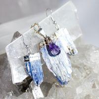 Blue Kyanite Amethyst.jpg