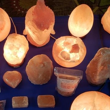 Lamps 560 x 560.jpg