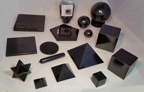 Shungite Geometric Group.jpg