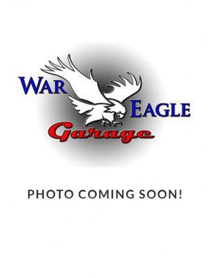 coming-soon-photo.jpg