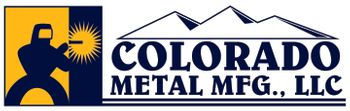 CMM logo.jpg