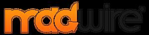madwire-logo.png