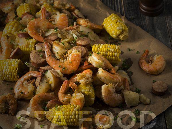 Row Seafood Boil.jpg