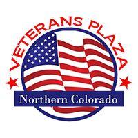 Veteran's Plaza.jpg