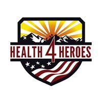 Health 4 Heroes.jpg