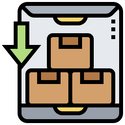 shipping-and-delivery.png