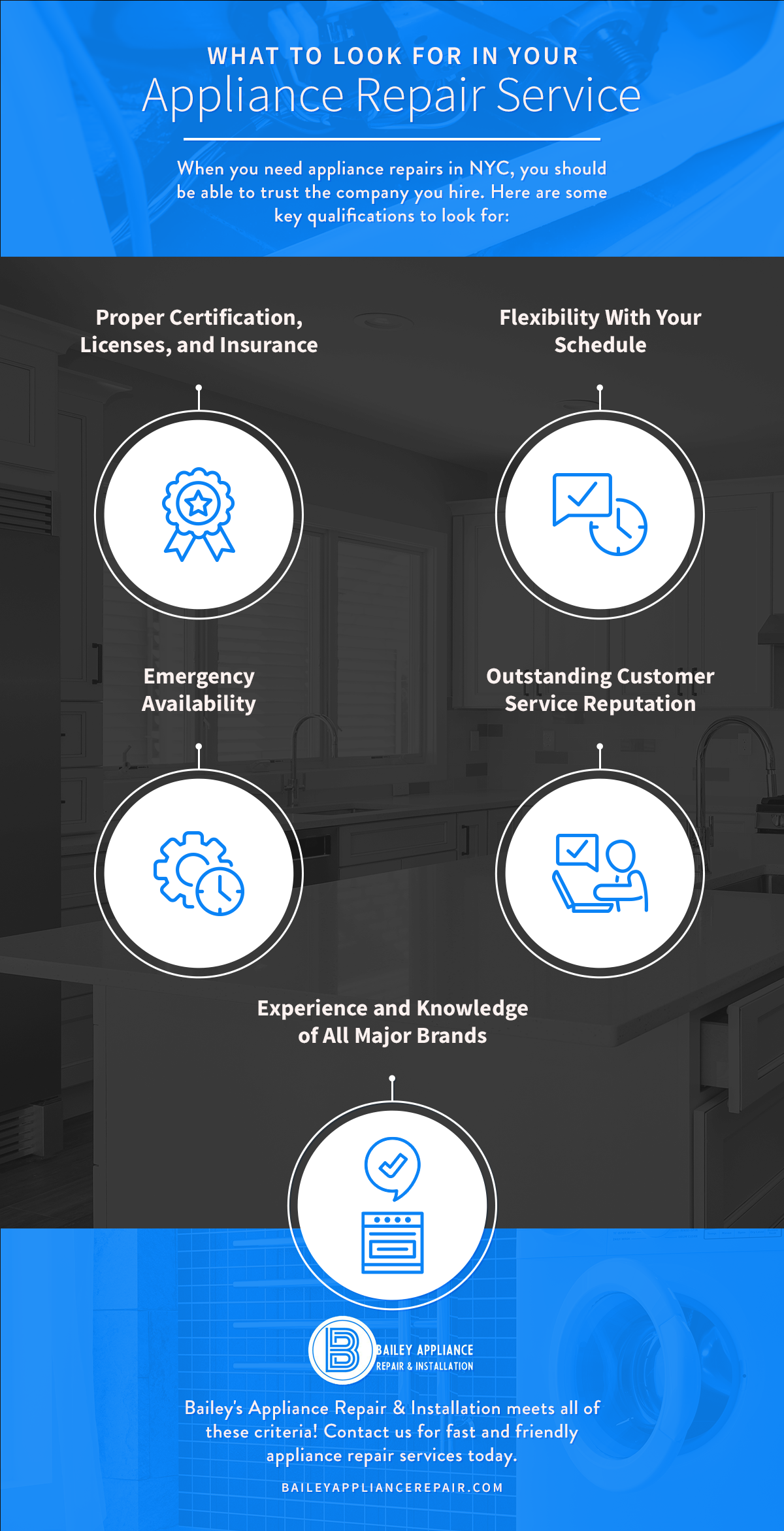 What to Look For in Your Appliance Repair Service.png