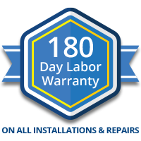 180 day warranty.png