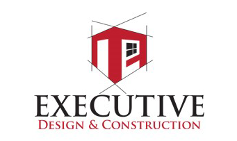 Executive Design & Construction Inc.
