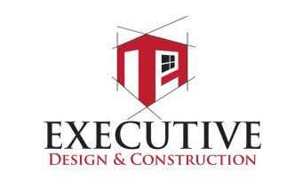 Executive Design & Construction Inc.